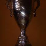 Trofeu de sots-campions de la Copa Catalana Junior 2014