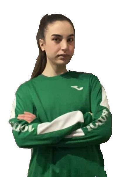 Amalya (1)